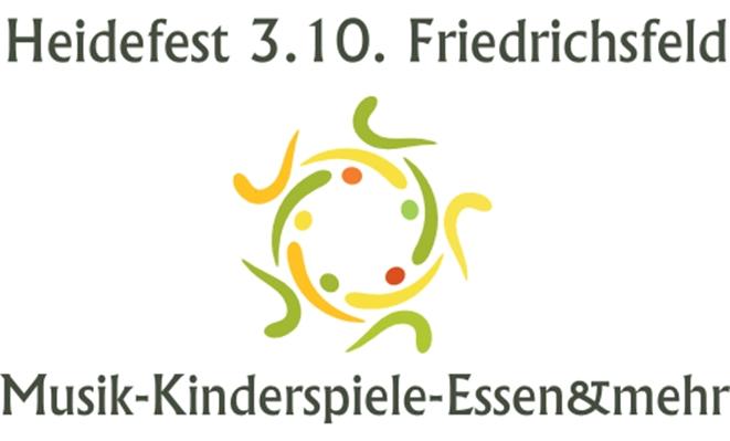 Heidefest