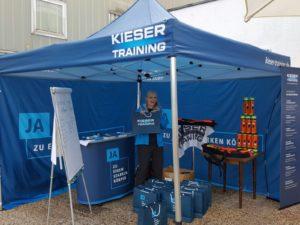 kieser_cup_nr4_img_6278
