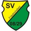 SV 08/29 Friedrichsfeld e.V.